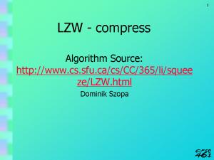 lzw-1-encode