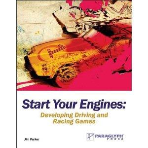 start-engines-book